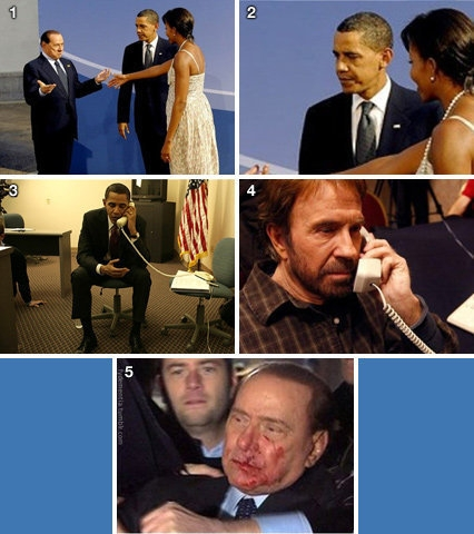 http://www.ffeugas.com/bibliotheque/Image/obama_chuck_norris_berlusconi.jpg